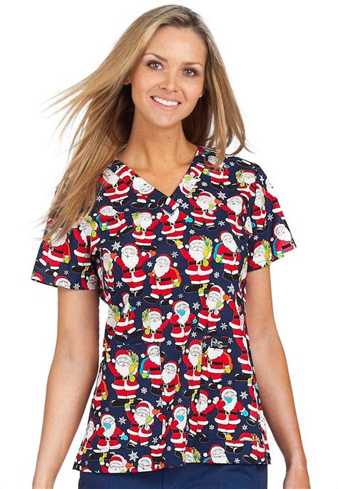 cute pattern scrub tops 1000 images about cute scrubs on pinterest baby phat