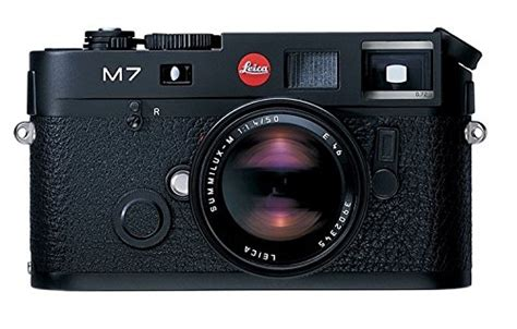 best leica m top ten best leica m cameras for beginners 2016