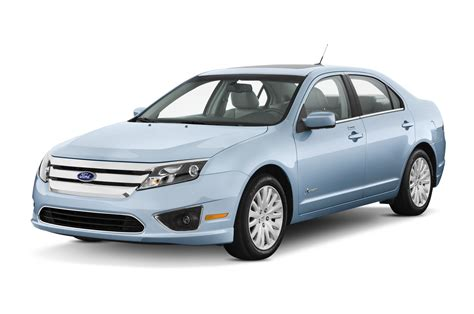2012 ford fusion 2012 ford fusion reviews and rating motor trend