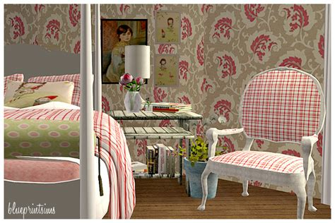 sims 2 bedroom sets blueprint sims lawn gnome bedroom
