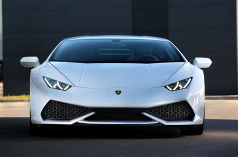 lamborghini front view 2015 lamborghini huracan front view photo 32