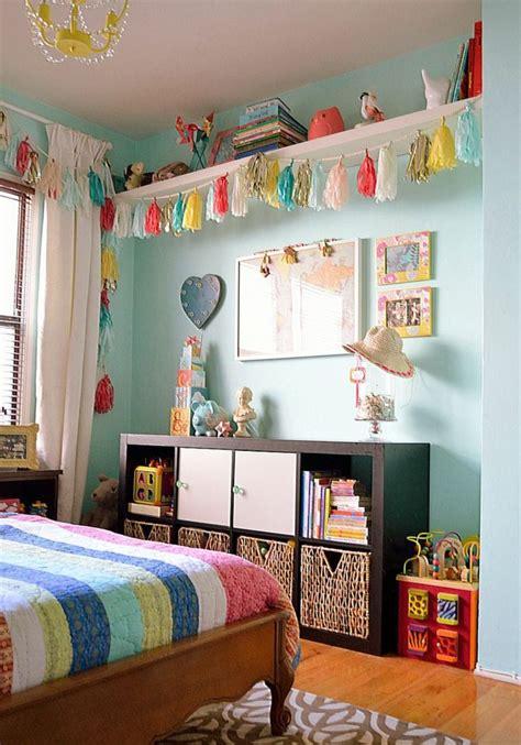 ideas para decorar dormitorios infantiles habitaciones infantiles peque 241 as con mucho encanto y