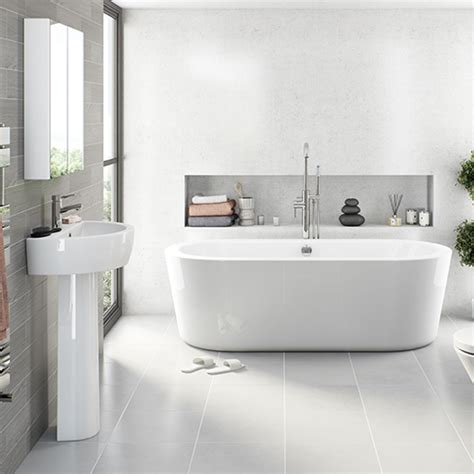Bathroom Design Tool Free Contemporary Bathroom Suite Bath Decors