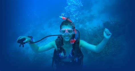 dive in scuba 22 best scuba diving destinations in the world