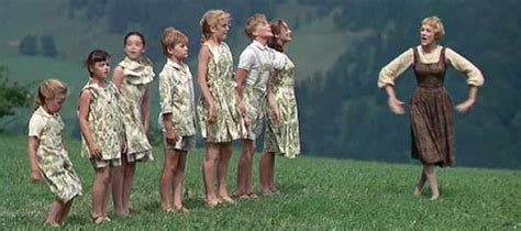 sound of music curtains the most comprehensive collection of signature costumes