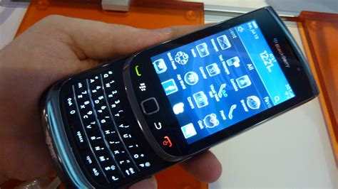 Hp Blackberry Torch 9800 Di Malaysia blackberry 9800 171 theonbutton durham computer services
