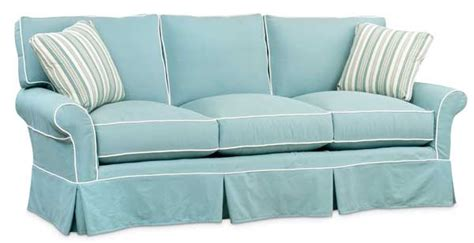 Washable Sofa Slipcovers Washable Sofa Covers Sofa Covers Washable