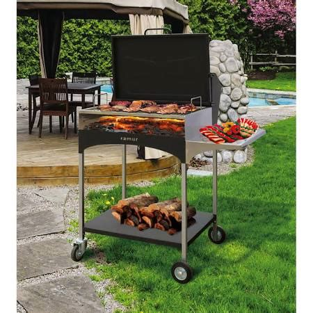 arredo ville e giardini arredo giardino barbecue a legna ville e giardini