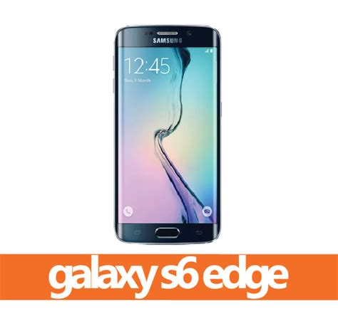 reset samsung edge 6 how to hard reset your galaxy s6 edge a user guide