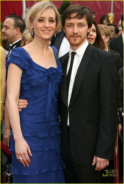 james mcavoy split oscar james mcavoy and wife and son www imgkid the image