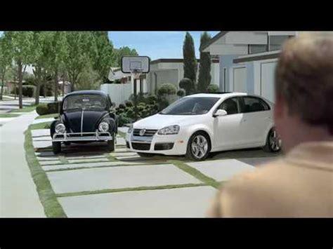 volkswagen jetta ads volkswagen jetta meets prius commercial funny youtube