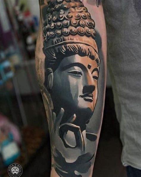 tattoo gallery buddha 22 best tatto images on pinterest tattoo designs tattoo
