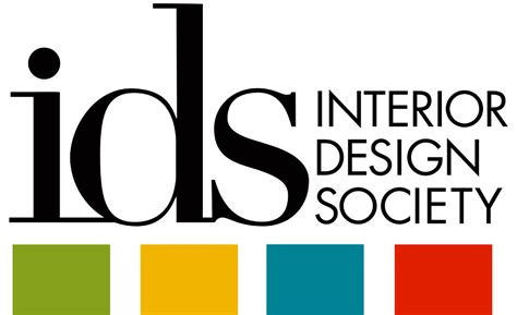 interior design magazine logo interior design society joins ibs and kbis for 2016 design