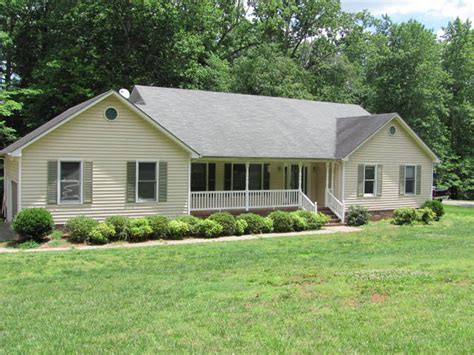 houses for sale in concord nc 69 mary cir concord north carolina 28025 detailed property info reo properties and