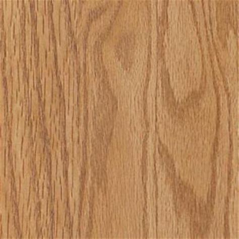 shaw collection oak laminate flooring 5