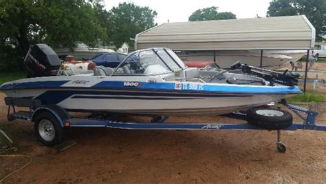 just add water boats indianapolis fire astro boats for sale boats