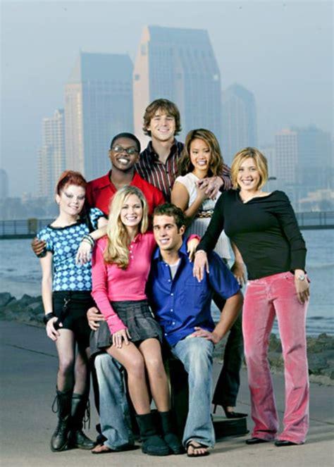 Real World San Diego Alum Frankie Abernathy Dead At 25 by Frankie Abernathy The Real World San Diego Reality Tv