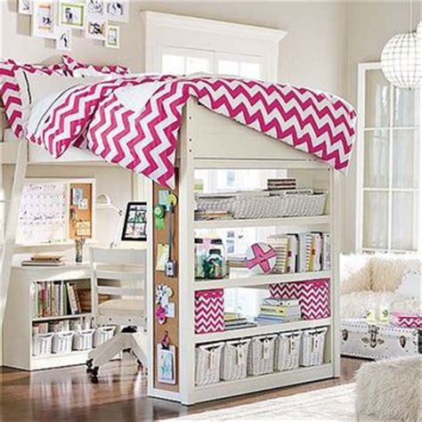 chevron bedroom ideas sleep study chevron bedroom from pbteen room ideas