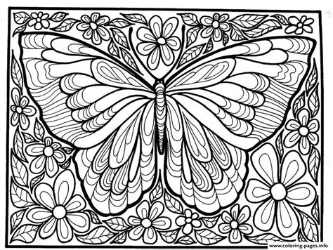 free printable coloring pages for adults easter coloring pages print adult picaso style drawing coloring