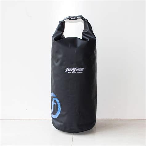 Tas Kedap Air Pack Bag 10 Liter Waterproof jual feelfree 10 liter bag waterproof serba guna shuma gadget store