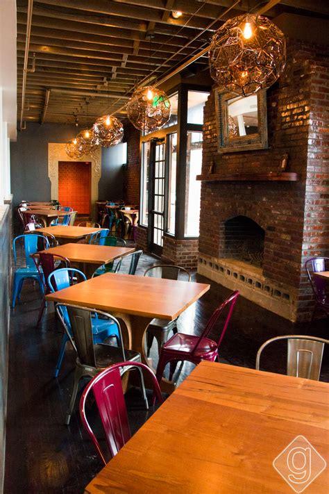 masala house cozy bars restaurants in nashville nashville guru