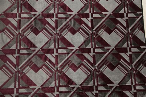 upholstery fabric art deco 1000 images about art deco fabric on pinterest