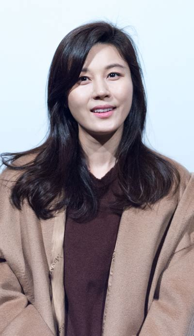 korean actress kim ha neul kim ha neul asianwiki