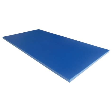 Safety Mat by Foam Safety Mat Suppliers