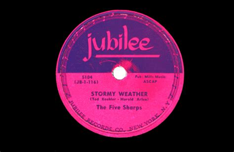 most expensive vinyl records in the world top 10 n9 the five sharps weather 78 rpm