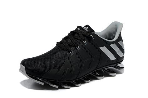 adidas springblade black adidas springblade pro 7 men black silver adidas black