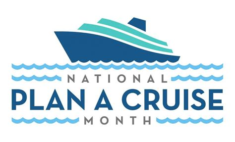 Win A Cruise Sweepstakes - win a cruise cruisesmile sweepstakes