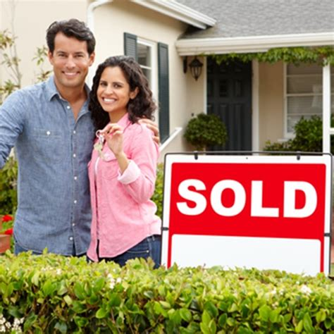 how to rebuild credit to buy a house learn how to rebuild credit to ready yourself for homebuying creditrepair com