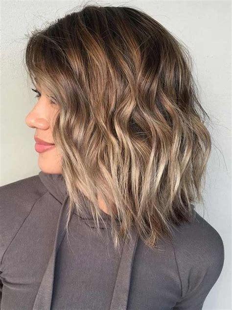 trendy hair colors best 25 trendy hair colors ideas on trendy
