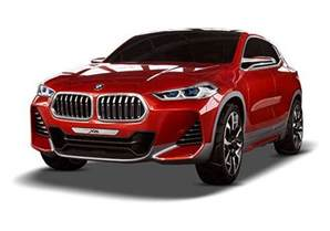 bmw x2 price launch date in india review mileage pics