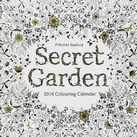 secret garden coloring book uk prince william tells illustrator johanna basford that kate