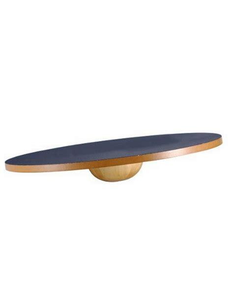 esercizi tavola propriocettiva tavoletta propriocettiva diametro cm 60 attrezzature