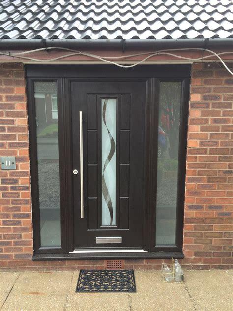 Rockdoor French Doors - rockdoor ltd on twitter quot a rockdoor vermont with haze glass design fitted by wilds windoors of