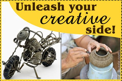 craft project for adults creative craft ideas that adults can try