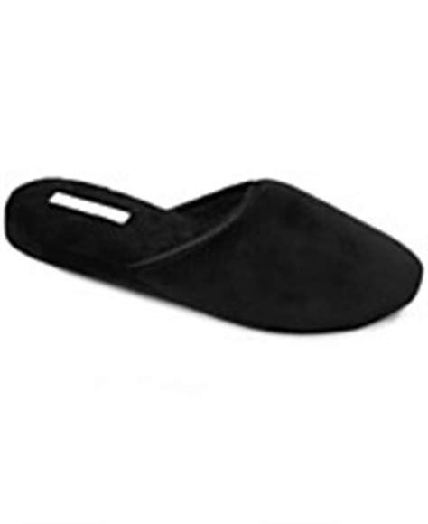 Bedroom Slippers At Macy S Bedroom Slippers Look For Bedroom Slippers At Macy S