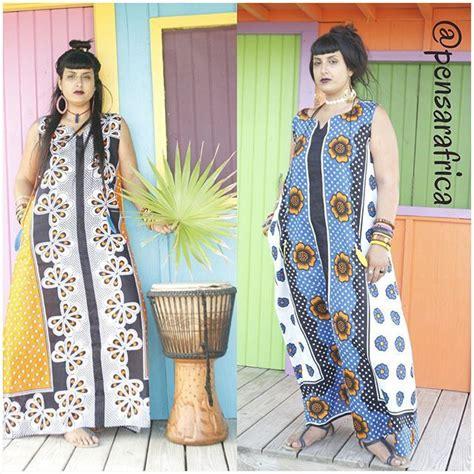 Sahila Kaftan 10 best stylisme moderne tanzania images on