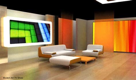 designing sets for oprah ellen tyra and now ricki the 25 b 228 sta tv sets id 233 erna p 229 pinterest