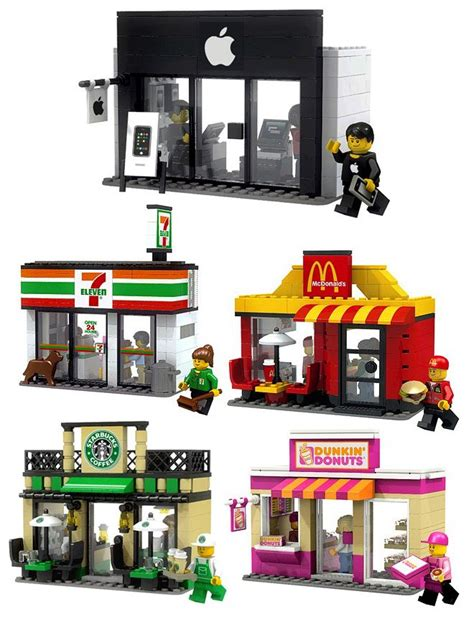 Lego Mini Block Loz Rumah Dunkin Donuts Store Mini 1606 78 best cave bar countertops images on bar