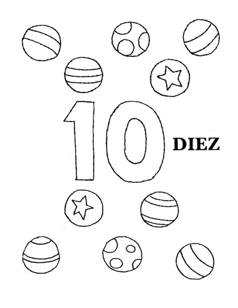 printable coloring pages numbers 1 20 coloring pages numbers 1 20 az coloring pages