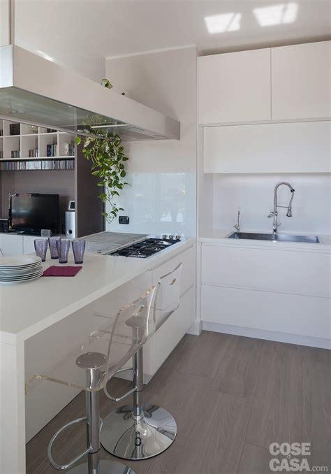 controsoffitto in inglese suddivisioni ottimizzate per la casa di meno di 100 mq