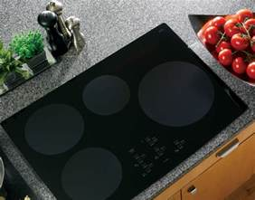 Flat Gas Cooktop Best Cookware For Glass Top Stoves Reviews 2017 18 On