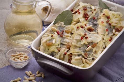 cucina veneziana ricette corsi cucina venezia ricette cucina veneziana