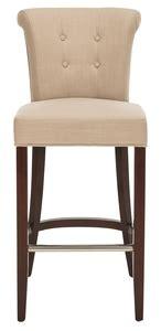 Addo Ring Bar Stool Hud8242a - bar stools i indoor outdoor stools safavieh page 1
