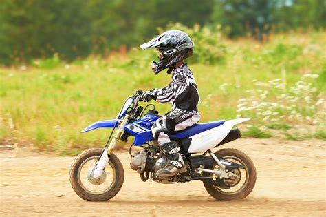 best motocross bikes best dirt bikes for kids 2018 reviews