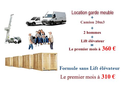 Location Garde Meuble Bruxelles by Garde Meubles Location Box Uccle 1180