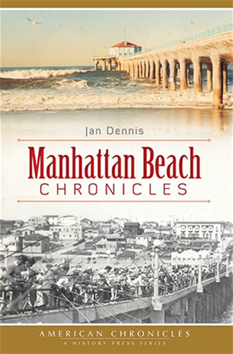 manhattan books manhattan chronicles by jan dennis the history